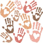 handprints_hearts